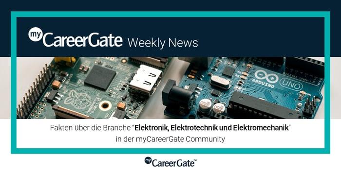 mCG_Blog Header_Elektronik