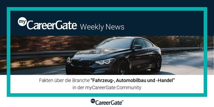 mCG_Blog Header_Fahrzeug-, Automobilbau und -Handel