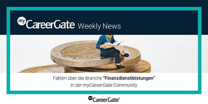 mCG_Blog Header_Finanzdienstleistungen