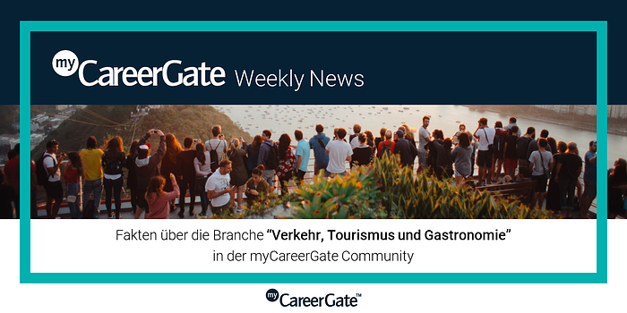 mCG_Blog Header_Verkehr Tourismus Gastronomie